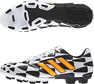 : 20 à 50 EUR adidas chaussures de football